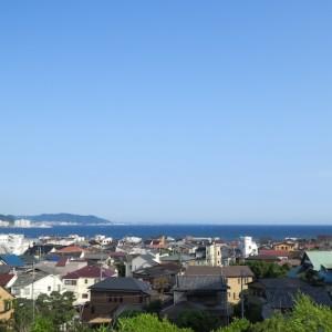 鎌倉 長谷
